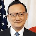 Tomochika Uyama