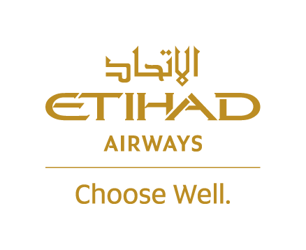 Etihad Airways - Plug and Play