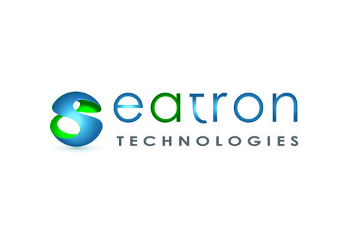 Eatron Logo