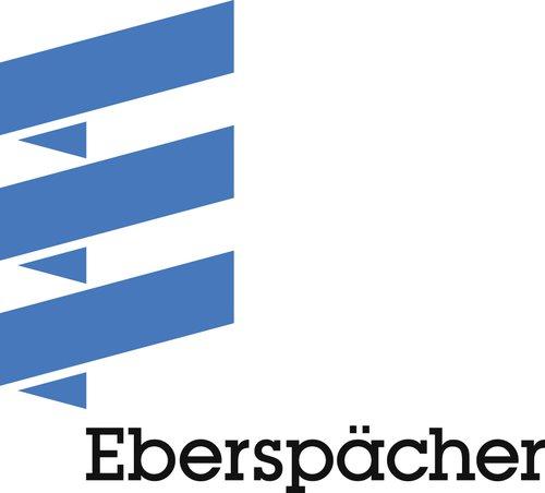 Eberspaecher_logo.jpg