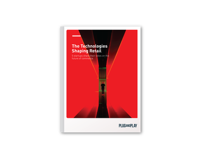 Technologies Shaping Retail_Ebook