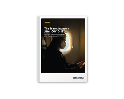 Travel Industry after COVID-19_Ebook (shadow)