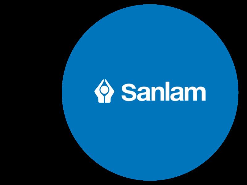Sanlam Story