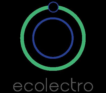 Ecolectro Logo