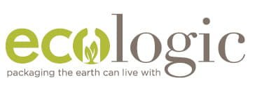 Ecologic Brands Logo
