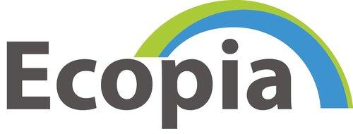 Ecopia.AI Logo