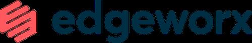 Edgeworx Logo