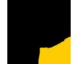 Edgybees Logo