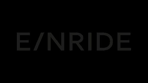 Einride Logo
