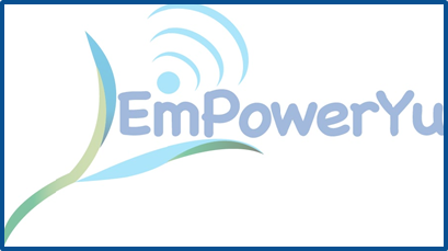 EmPowerYu Logo