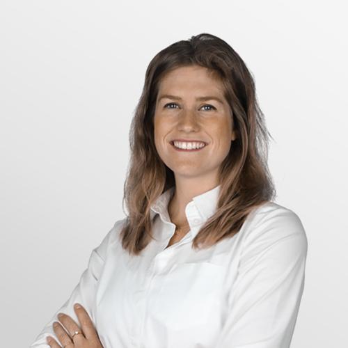 Emma Hasselaar