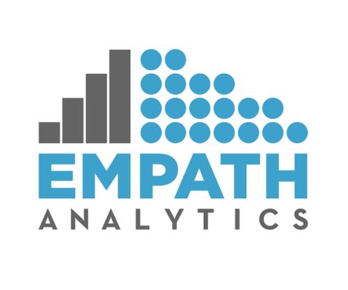 Empath Analytics Logo