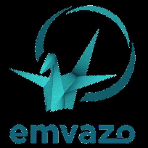 Emvazo Logo