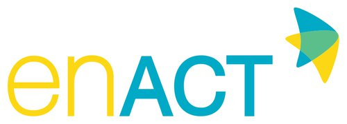 Enact Systems Logo