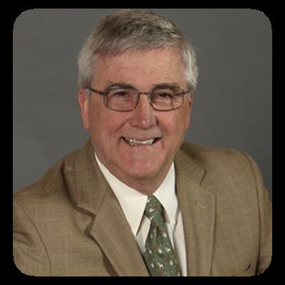 Energy Mentors_Tom Rice.png