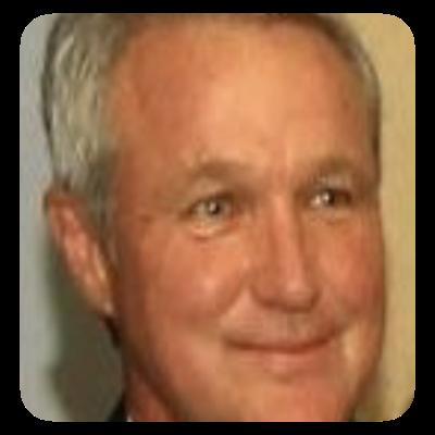 Energy Mentors_Mark Bernstein.png