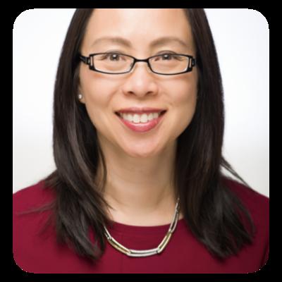 Energy Mentors_Judy Ko.png