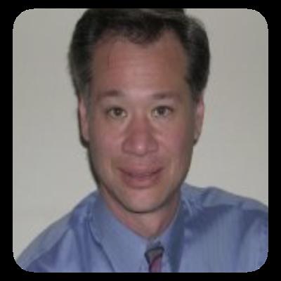Energy Mentors_Bill Buchan.png