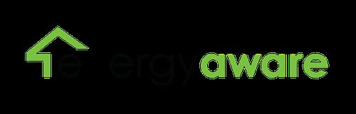 Energyaware Logo