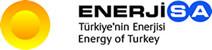EnerjiSA Startup Accelerator Energytech