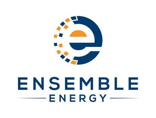 Ensemble Energy Logo