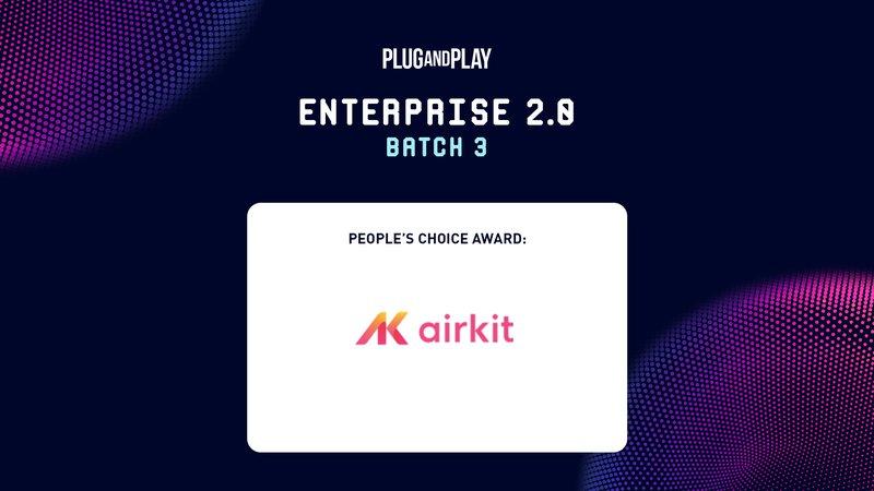 Enterprise-Award-Winners.jpg