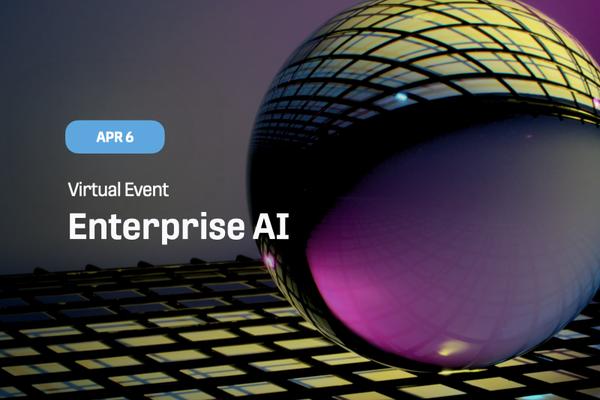 Enterprise AI_web.001.png