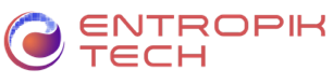 Entropik Tech Logo
