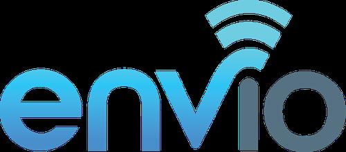 Envio Systems Logo