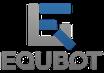 EquBot Logo