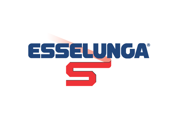 Esselunga - Plug and Play