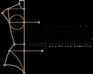 Euveka Logo