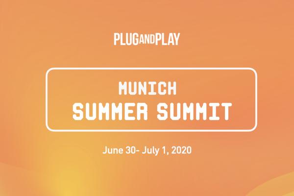 Munich Summer Summit