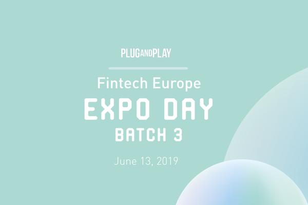 Fintech Europe