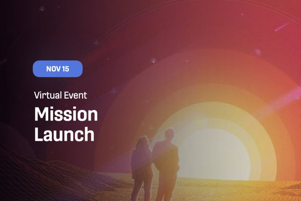 Event Section Web Banner_Mission Launch.001.jpeg