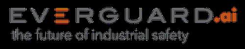 Everguard Logo
