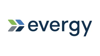 Evergy Logo - Press Release