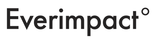 Everimpact Logo