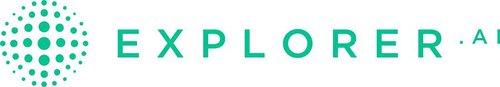 Explorer.ai Logo