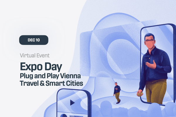 Expo Day Vienna_web.001.png