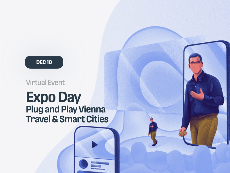 Expo Day