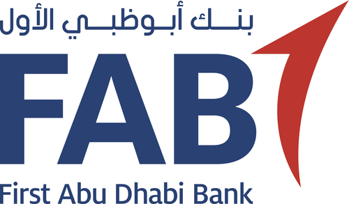 first abu dhabi bank - plug and play