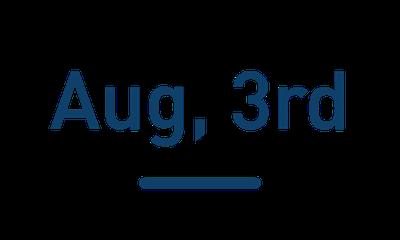 FBBRA_Aug