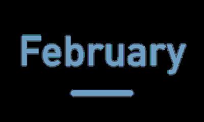 FBBRA_Feb