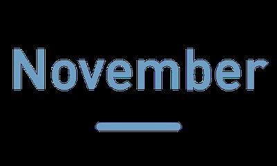FBBRA_Nov