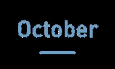 FBBRA_Oct