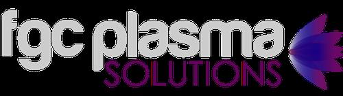 FGC Plasma Solutions Logo