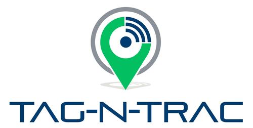 Tag N Trac Logo