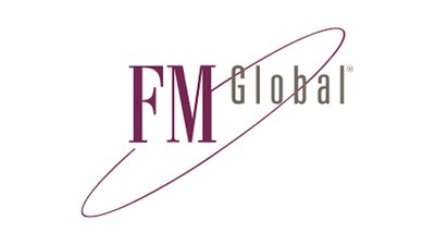 FM Global Logo - Press Release