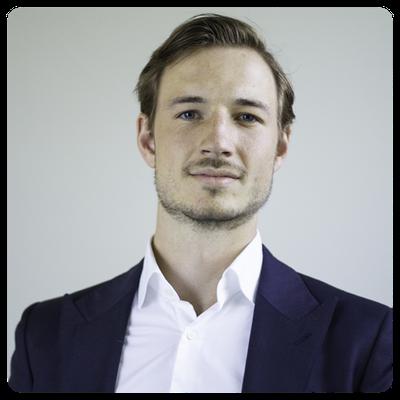 Fabian Scheugenpflug.png